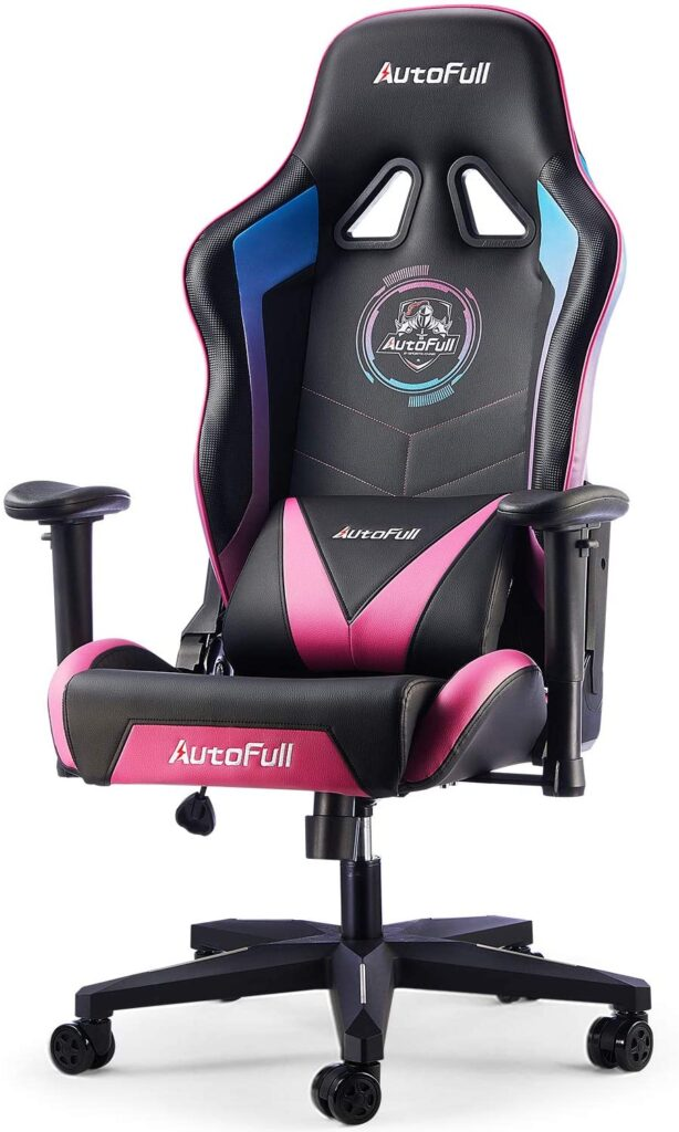 BEST autofUll GAMING CHAIR FOR
