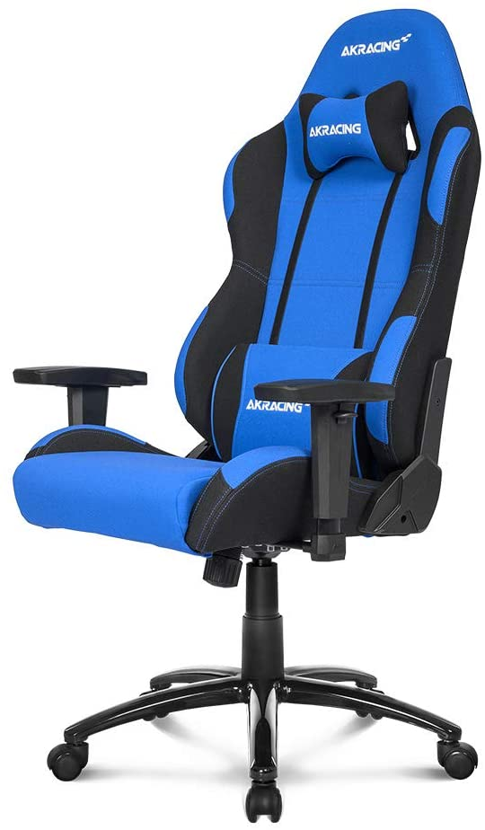 Top 5 Amazing & Best AKRacing Gaming Chair For Pc