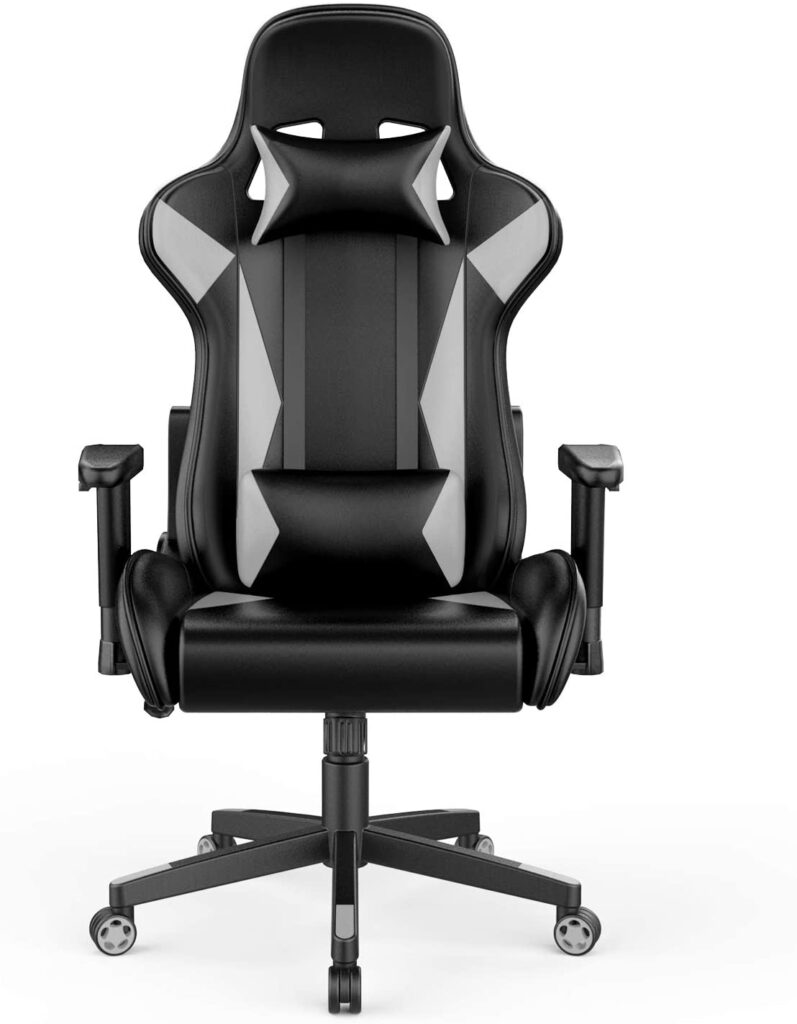 BEST PS4 GAMING CHAIR UNDER 100$ (2021)