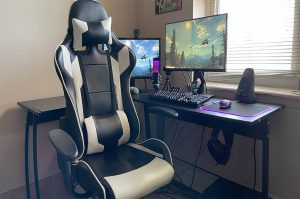 Best Gaming Chair on Amazon | Top 10 amazing chairs