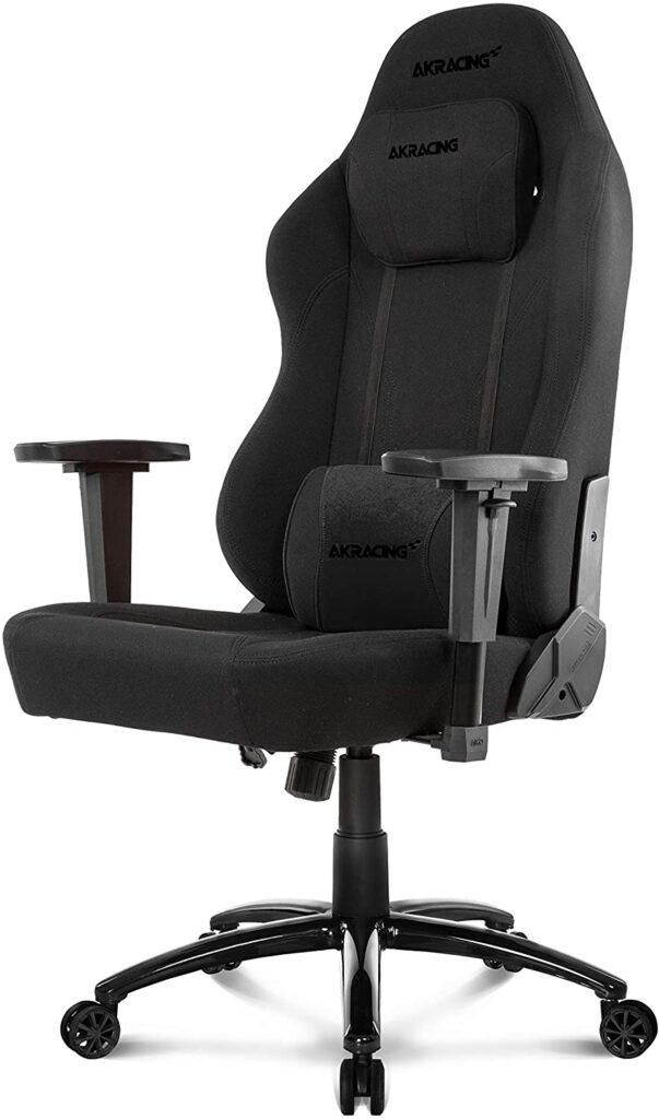 best akracing gaming chair