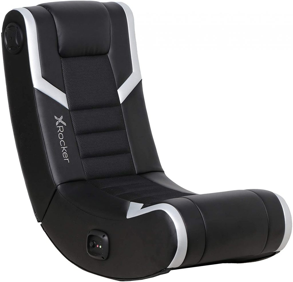 Best Cheap Gaming Chairs UK