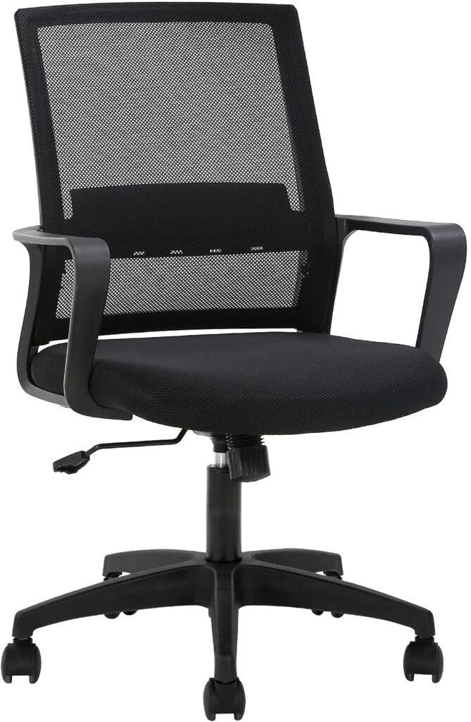 Best Gaming Chair Under 50$