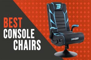 Gaming Chair For Xbox 360 with gamingct