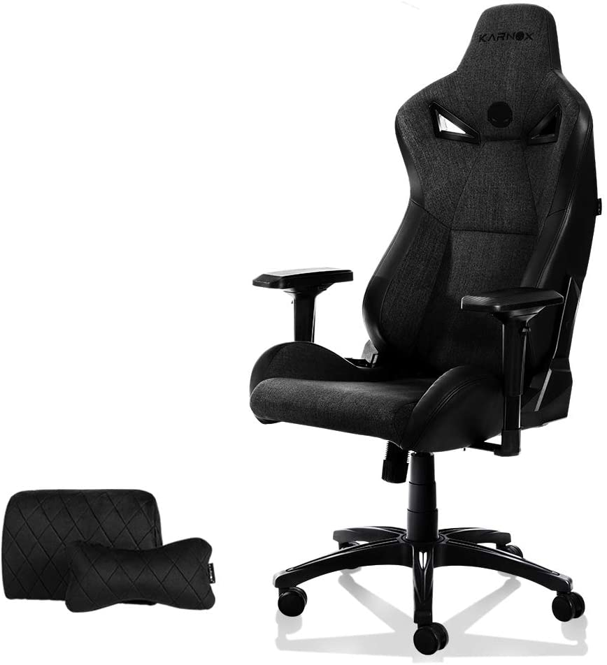 Best Gaming Chair Under 300 Complete Buying Review (2021)