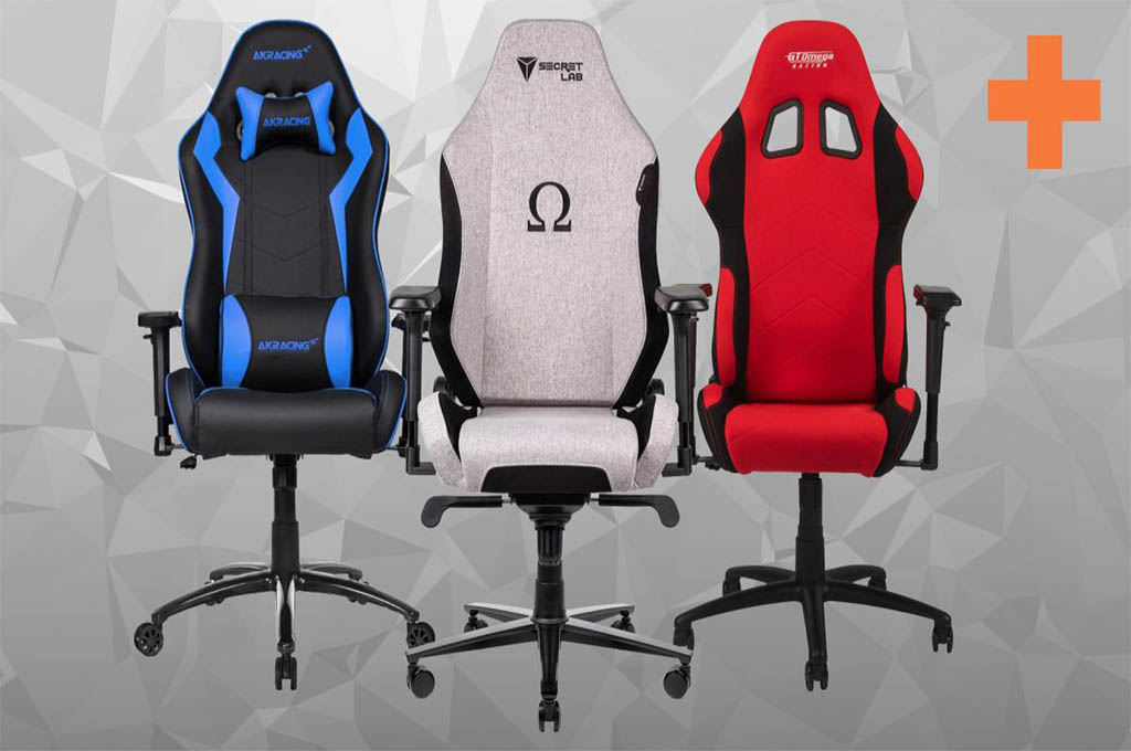 List of Amazing Best Gaming Chair For Xbox One 2021