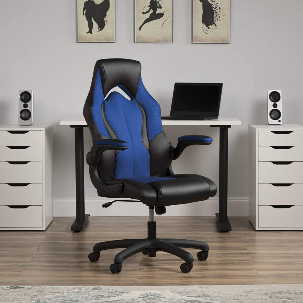 OFM-ESS-GAMING-CHAIR