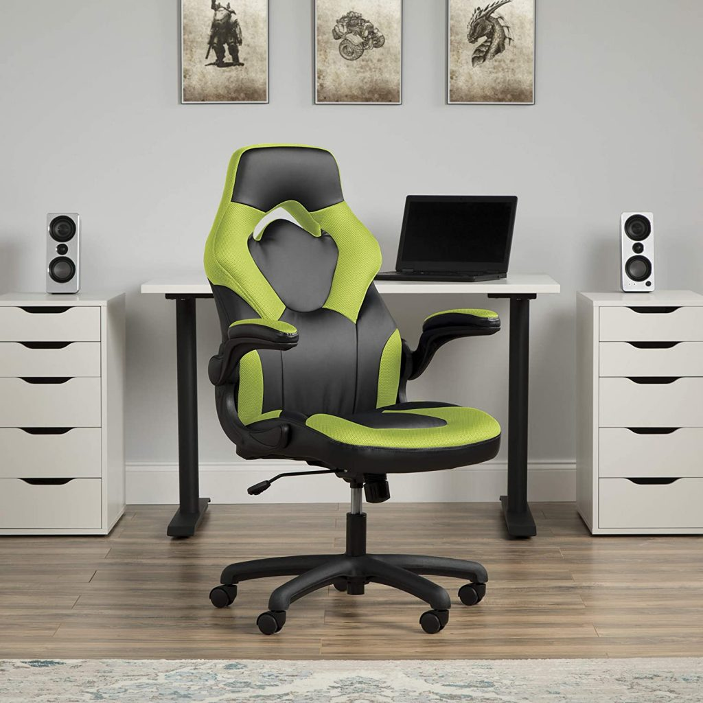 OFM are the cheap gaming chairs uk now a days. see best details and reviews on gamingct