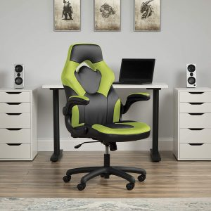 Do gaming chair good for health