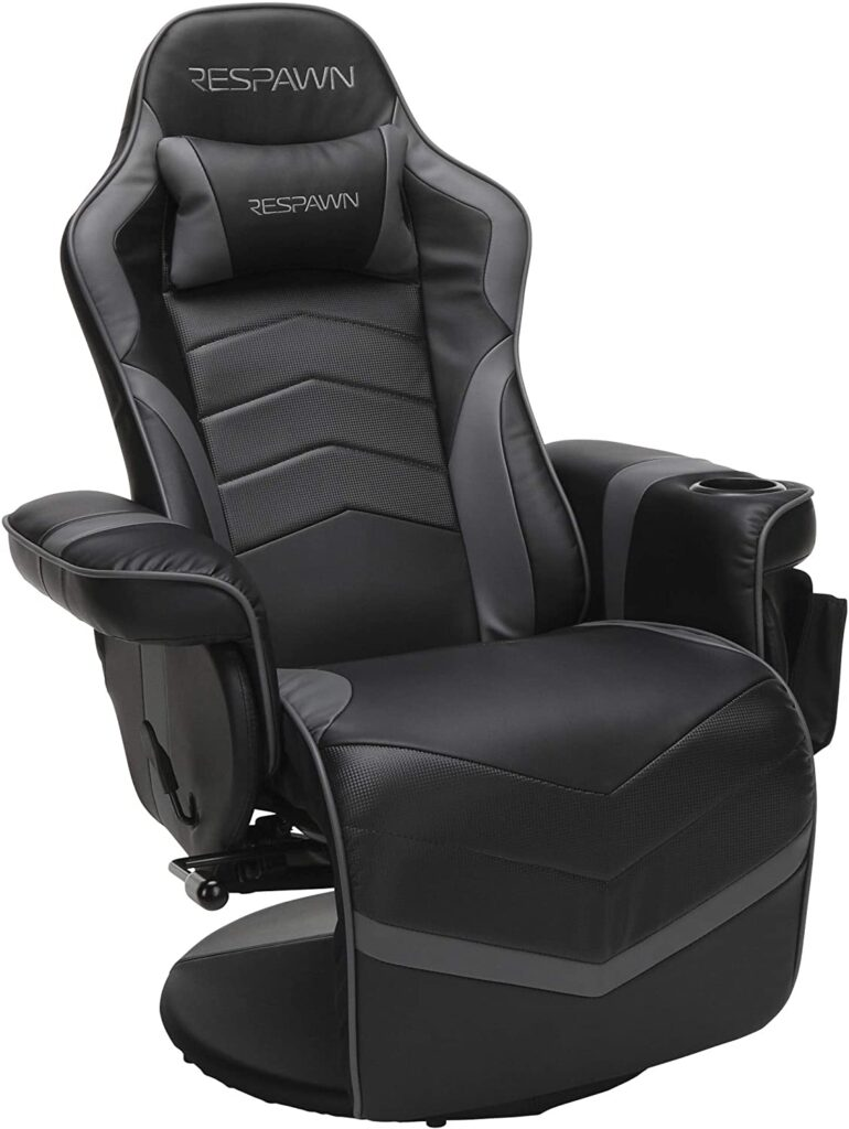 BUY Best Gaming Chair on Amazon with gamingct