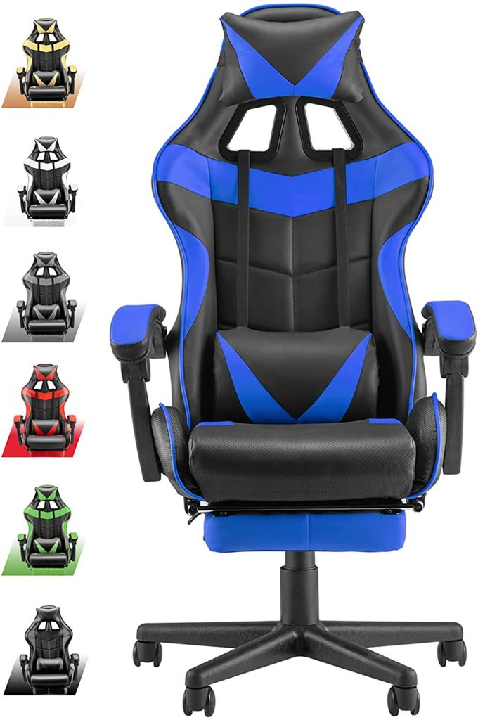 SOONTRANS-gaming-chair