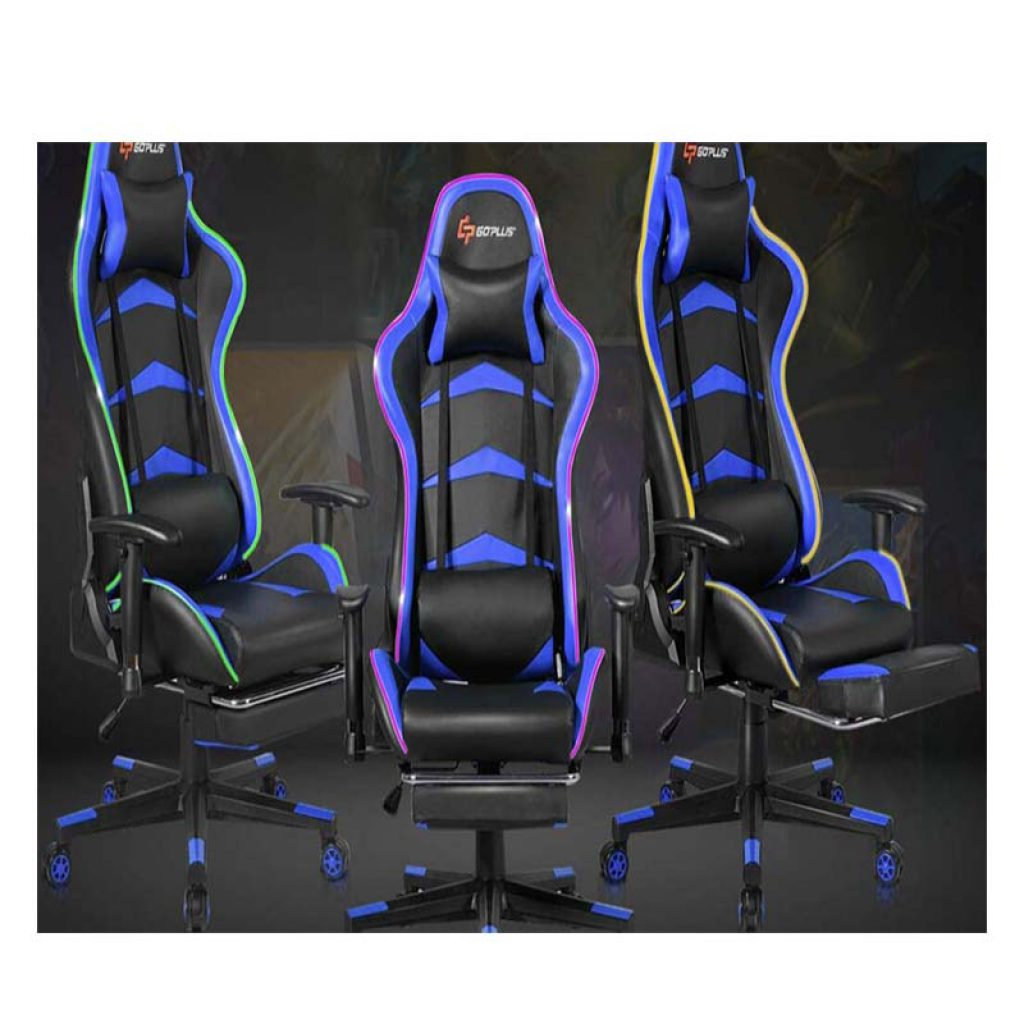 Are Gaming Chairs Really Worth It? Best Guide 2021