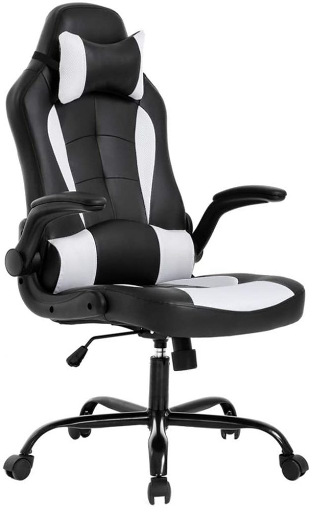 Best office pc gaming chair gamingct