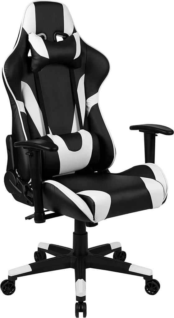 best ps4 gaming chair under $200