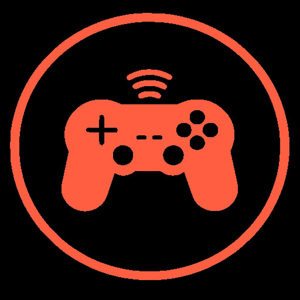 Gamingct logo1