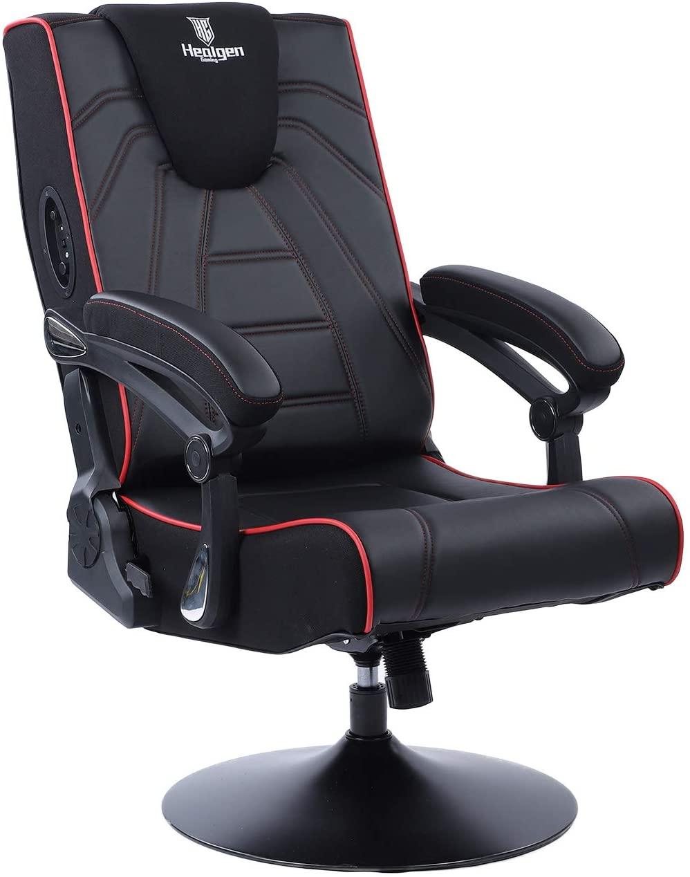 healgen-video-gaming-chair
