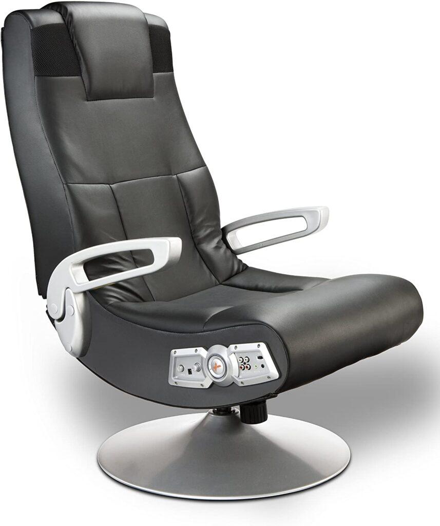 Xrocker best gaming chair