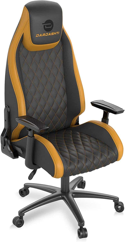 Atlantic Dardashti Gaming Chair