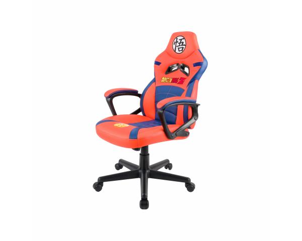 dbs gaming chair