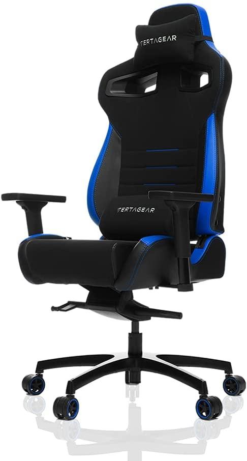 Vertagear Gaming Racing Seat