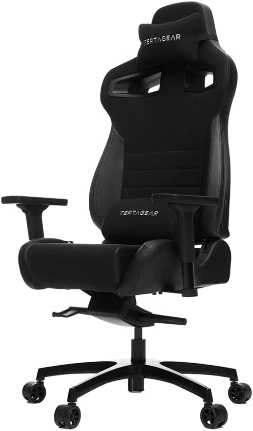 Vertagear VG-PL4500 Gaming Chair